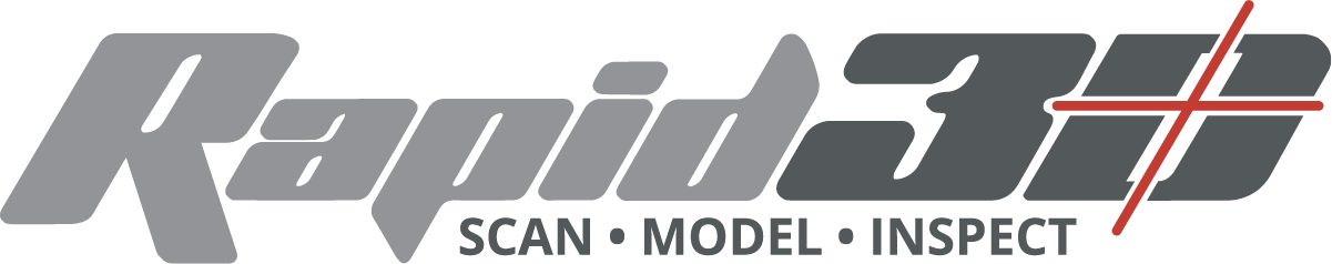 Rapid3D_Logo_Scan-Model-Inspect-2-1-1-1-1-1-1-1-1-1-1-1-1-1-1-1-1-1-1-1-1-1-1-1-1-1-1-1-1-1-1-1-1-1-1-1-1-1-1.png