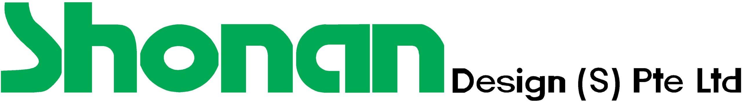 Shonan-logo-scaled-1-1-2-1-2-1-1-1-1-1-1-1-1-1-1-1-1-1-1-1-1-1-1-1-1-1-1-1-1-1-1-1-1-1-1-1-1-1-1-1.jpg