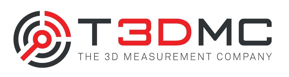 T3DMC