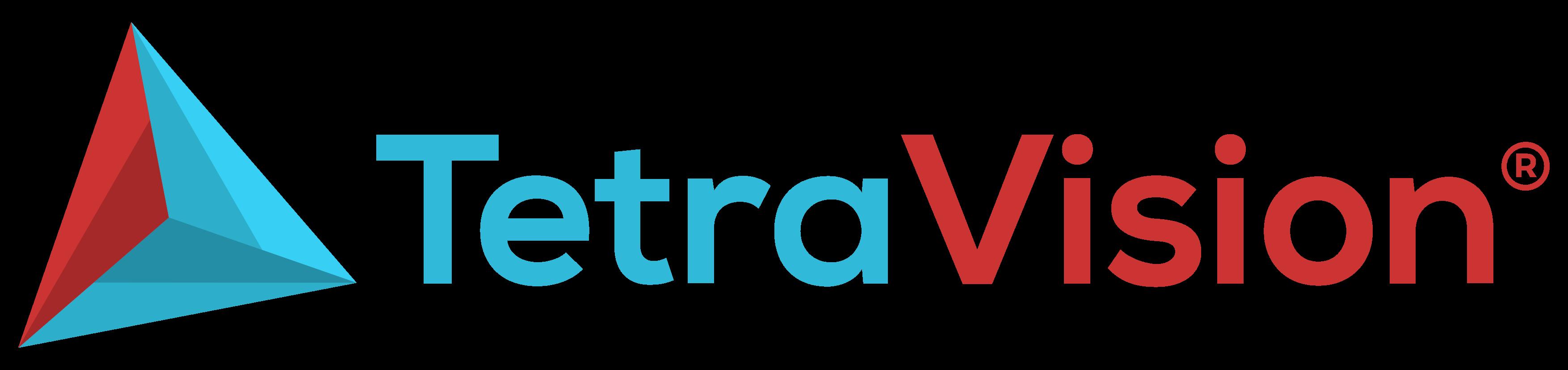 Tetravision-logo-01-1-2-1-1-1-1-1-1-1-1-1-1-1-1-1-1-1-1-1-1-1-1-1-1-1-1-1-1-1-1-1-1-1-1-1-1-1-1-1-1.png